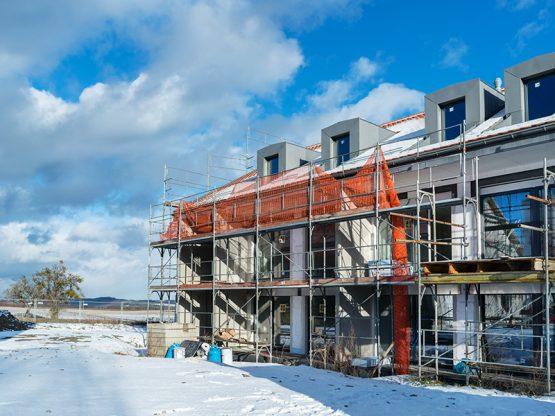 Maison construction_800_600